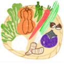 食べ物-料理